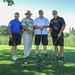 2013 Golf Teams (48 of 55)