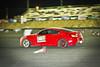 IMG_5964 (AlBargan) Tags: park sport canon lens ii 7d motor usm genesis hyundai coupe ef motorsport drifting drift 70200mm kudu f28l dirab ديراب كودو دريفت