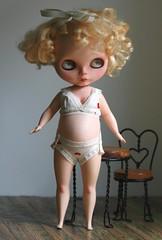 Soozee boudoir