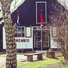 #Marken #Ntherlands #Holland (eridex2007) Tags: holland marken ntherlands uploaded:by=flickstagram instagram:photo=45259133178097603123283702