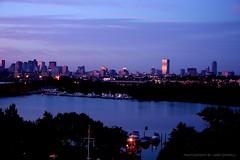 Boston AM