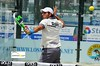 """alejandro de miguel 2 padel 1 masculina torneo diario sur vals sport consul malaga julio 2013 • <a style=""""font-size:0.8em;"""" href=""""http://www.flickr.com/photos/68728055@N04/9392206598/"""" target=""""_blank"""">View on Flickr</a>"""