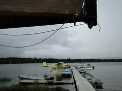 Moffitt Beach. Sacandaga Lake Adirondacks.Appalachians 25 26jly13_026 (lotos_leo) Tags: travel summer america north adirondacks maritime nautical speculator eastern waterscape appalachianmountains appalachians waterscapes sacandagalake  moffittbeach
