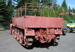 "SdKfz 9 Famo (4) • <a style=""font-size:0.8em;"" href=""http://www.flickr.com/photos/81723459@N04/9457950748/"" target=""_blank"">View on Flickr</a>"
