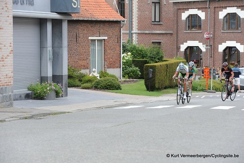 Roosdaal-Strijtem (213)
