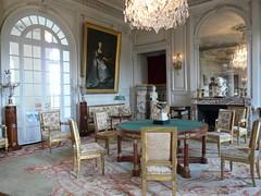 Chateau de Valençay (36) (benalu41) Tags: france castle indre jardin prince napoleon chateau talleyrand valencay