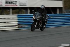 IMG_8295 (Holtsun napsut) Tags: summer suomi finland racing motorcycle circuit rata kesä ajo ahvenisto 2013 harjoittelu motorg