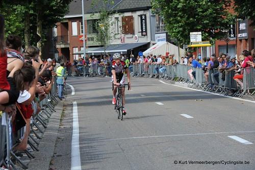 Minderhout (390)