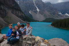 DSCF1923LR Lake Moraine-94 (ruslicus) Tags: lakemoraine vacation2013 fujix100s fujifilmx100s