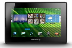 Blackberry-playbook-main
