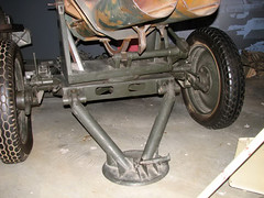 "15cm Nebelwerfer 41 (22) • <a style=""font-size:0.8em;"" href=""http://www.flickr.com/photos/81723459@N04/9591474184/"" target=""_blank"">View on Flickr</a>"