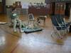 WellnessDayApril2009027