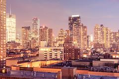 New York City Rooftops - Midtown (Vivienne Gucwa) Tags: city nyc newyorkcity longexposure summer urban newyork skyline evening skyscrapers dusk manhattan citylights manhattanskyline gothamist curbed urbanlandscape nycskyline urbanphotography citynight nycnight newyorkdusk newyorkcityskyline newyorknight nycphoto newyorkcitynight cityphotography nyclights newyorkphoto newyorkphotography cityrooftops newyorkcityphotography manhattannight midtownskyscrapers manhattandusk nycdusk viviennegucwa viviennegucwaphotography sonya99