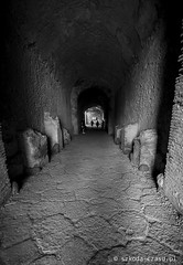 wezuwiusz,pompeje-37