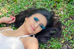 Luanna arajo (Vanderlei Gomes Fotografia :-]) Tags: parque brazil woman white girl beauty make sex branco brasil female model dress sweet folk mulher maquiagem modelo sexo teen sp ibirapuera garota beleza paulo bela menina so baidu branca vestido gipsy cigna jaqueta