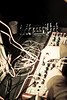 mutable-instruments-modular-square-2 (av 2) Tags: square modular synth olivier gillet shruthi mutableinstruments modualire