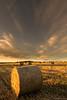 Last Light (Kev Palmer) Tags: light sunset england sky nikon skies sundown dusk farm farming lee shade staffordshire gbr benbo swynnerton leefilters nikkor2470f28 benbotripod cotesheath leendgrad threeshiresphotographers d800e nikond800e