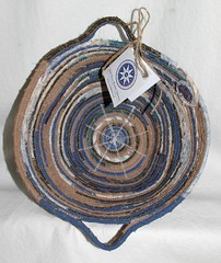 "Large Egg Basket #0171 • <a style=""font-size:0.8em;"" href=""http://www.flickr.com/photos/54958436@N05/9739812427/"" target=""_blank"">View on Flickr</a>"