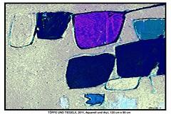 TÖPFE UND TIEGEL (CHRISTIAN DAMERIUS - KUNSTGALERIE HAMBURG) Tags: orange berlin rot silhouette modern strand deutschland see licht stillleben dock meer wasser foto fenster räume hamburg herbst felder wolken haus technik porträt menschen container gelb stadt grün blau ufer hafen fluss landungsbrücken wald nordsee bäume ostsee schatten spiegelung schwarz elbe horizont bilder schiffe ausstellung schleswigholstein frühling landschaften wellen häuser rapsfelder fläche acrylbilder hamburgermichel realistisch nordart acrylmalerei acrylgemälde auftragsmalerei bilderwerk auftragsbilder kunstausschreibungen kunstwettbewerbe auftragsmalereihamburg cdamerius hamburgerkünstler malereihamburg kunstgaleriehamburg galerieninhamburg acrylbilderhamburg virtuellegaleriehamburg acrylmalereihamburg