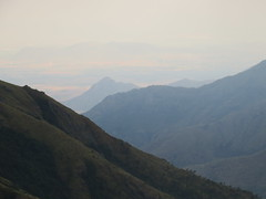 View from Top Station (Monika & Tim) Tags: munnar topstation