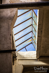Photo from WWPW 2013 (Daniel Mihai) Tags: old windows r