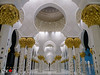 Sheikh Zayed Grand Mosque - UAE (OwaisPhotography (www.facebook.com/owaisphotos)) Tags: nikon uae mosque zayed abudhabi coolpix sheikh masjid p80 owaisphotography gettyimagespakistanq12012 gettyimagesmiddleeast