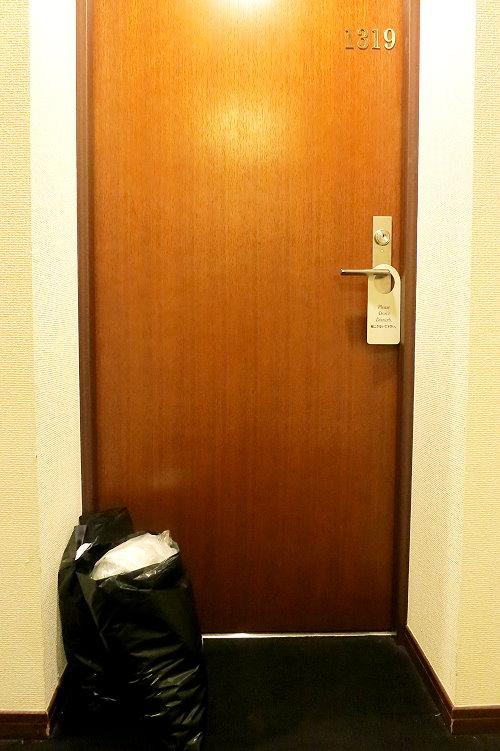 hotel19.jpg