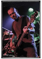 """FatesWarning-18 • <a style=""""font-size:0.8em;"""" href=""""http://www.flickr.com/photos/62101939@N08/10356529233/"""" target=""""_blank"""">View on Flickr</a>"""