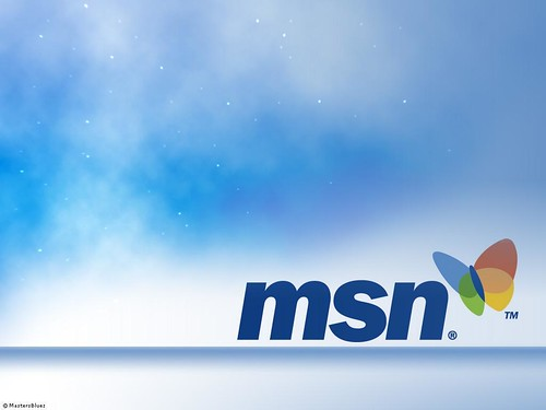 msn messenger2