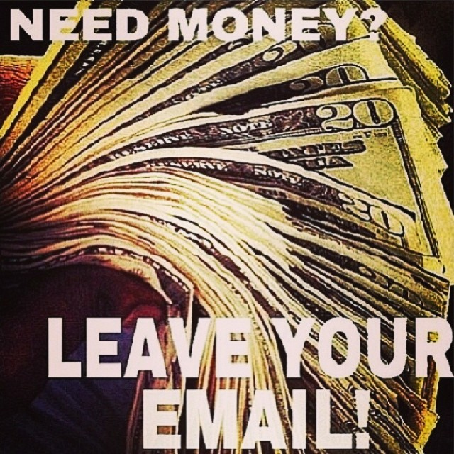 Everyone can use an extra $600-$1500 per week. Work from you laptop/phone. Do it while youre looking for another job or while youre wasting time in social media promoting the TLC movie. #tlc #movie #morning #movement #makeithappen #job #jobhunting #sear