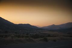 Kurdistan (Sherwan) Tags: sunset nikon erbil kurdistan kurdish sherwan kurds barzan d90 nikond90