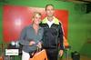"bea del alcazar y dario padel subcampeones mixta torneo drop shot churriana octubre 2013 • <a style=""font-size:0.8em;"" href=""http://www.flickr.com/photos/68728055@N04/10623850606/"" target=""_blank"">View on Flickr</a>"
