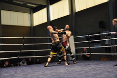 DSC_0038 (Skills Photo) Tags: open martial daniel arts battle fenix match 16 vs sandin frontier mikael gbg mma hurtig