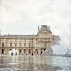 "Louvre (Sartori Simone) Tags: paris france reflection del geotagged lomo europa europe all louvre © du rights lubitel2 lubitel fontana francia parigi riflesso ""i funtain ""musée reserved"" louvre"" ""rive ""simone любитель2 ""piramide arrondissement"" ""pyramide sartori"" droite"""