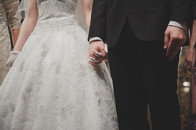 10975087293_c6112d01f2_b- 婚攝小寶,婚攝,婚禮攝影, 婚禮紀錄,寶寶寫真, 孕婦寫真,海外婚紗婚禮攝影, 自助婚紗, 婚紗攝影, 婚攝推薦, 婚紗攝影推薦, 孕婦寫真, 孕婦寫真推薦, 台北孕婦寫真, 宜蘭孕婦寫真, 台中孕婦寫真, 高雄孕婦寫真,台北自助婚紗, 宜蘭自助婚紗, 台中自助婚紗, 高雄自助, 海外自助婚紗, 台北婚攝, 孕婦寫真, 孕婦照, 台中婚禮紀錄, 婚攝小寶,婚攝,婚禮攝影, 婚禮紀錄,寶寶寫真, 孕婦寫真,海外婚紗婚禮攝影, 自助婚紗, 婚紗攝影, 婚攝推薦, 婚紗攝影推薦, 孕婦寫真, 孕婦寫真推薦, 台北孕婦寫真, 宜蘭孕婦寫真, 台中孕婦寫真, 高雄孕婦寫真,台北自助婚紗, 宜蘭自助婚紗, 台中自助婚紗, 高雄自助, 海外自助婚紗, 台北婚攝, 孕婦寫真, 孕婦照, 台中婚禮紀錄, 婚攝小寶,婚攝,婚禮攝影, 婚禮紀錄,寶寶寫真, 孕婦寫真,海外婚紗婚禮攝影, 自助婚紗, 婚紗攝影, 婚攝推薦, 婚紗攝影推薦, 孕婦寫真, 孕婦寫真推薦, 台北孕婦寫真, 宜蘭孕婦寫真, 台中孕婦寫真, 高雄孕婦寫真,台北自助婚紗, 宜蘭自助婚紗, 台中自助婚紗, 高雄自助, 海外自助婚紗, 台北婚攝, 孕婦寫真, 孕婦照, 台中婚禮紀錄,, 海外婚禮攝影, 海島婚禮, 峇里島婚攝, 寒舍艾美婚攝, 東方文華婚攝, 君悅酒店婚攝,  萬豪酒店婚攝, 君品酒店婚攝, 翡麗詩莊園婚攝, 翰品婚攝, 顏氏牧場婚攝, 晶華酒店婚攝, 林酒店婚攝, 君品婚攝, 君悅婚攝, 翡麗詩婚禮攝影, 翡麗詩婚禮攝影, 文華東方婚攝