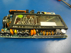 SAM_0225 (eevblog) Tags: tv flat screen sinclair teardown ftv1 tv80
