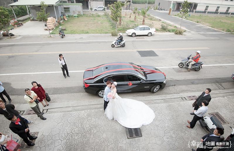 中部婚攝131124_1146_13.jpg