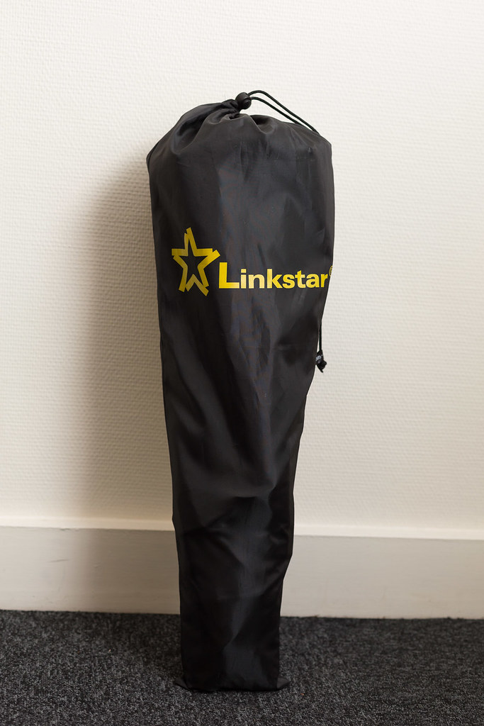Softbox Linkstar Lovinpix