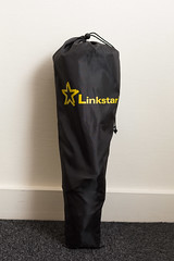 Softbox Linkstar Lovinpix
