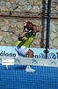 """jose peñafiel 2 padel 1 masculina torneo navidad los caballeros diciembre 2013 • <a style=""""font-size:0.8em;"""" href=""""http://www.flickr.com/photos/68728055@N04/11545398423/"""" target=""""_blank"""">View on Flickr</a>"""