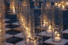 20131222 Yokohama (Ryo 2013) Tags: christmas xmas japan port weihnachten navidad harbor fantastic candle landmark yokohama nol natale kanagawa minatomirai   redbrick        yokohamalandmark christinatalis