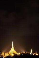 "yangon_111 (ppana) Tags: hti lake"" palace"" ""golden rock"" tan"" pagoda"" an"" ""mrauk u"" yo"" ""buddha ""shwedagon ""buddha"" footprint"" ""victoria"" ""yangon"" ""amarapura"" ""myanmar"" ""burmar"" ""mingalaba"" ""pegu"" ""shwethalyaung"" ""kyaikpun"" reclining"" ""kyaikhtiyo"" ""kyaikpawlaw"" ""shwemawdaw"" ""novice"" ""kanbawzathadi"" ""rangoon"" ""bago"" ""kyaik ""than lyin"" ""hpa ""mawlamyine"" ""kyauk ""pathein"" ""thandwe"" ""ngapali"" ""kalaw"" ""popa"" ""heho"" ""inle ""taunggyi"" ""bagan"" ""sittwe"" ""saggaing"" ""mingun"""