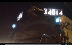 X4014 smokebox (Bristol RE) Tags: up trains unionpacific 4014 bigboy trainsmagazine