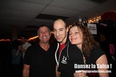 "salsa-danse-laval46 <a style=""margin-left:10px; font-size:0.8em;"" href=""http://www.flickr.com/photos/36621999@N03/12210853686/"" target=""_blank"">@flickr</a>"