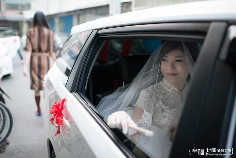 台南婚攝131228_0702_22.jpg