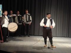 Petar Kostic monolog srpskog seljaka Secanj (Small)
