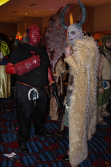 DragonCon 2013-85.jpg (satyr_wilder) Tags: atlanta hellboy dragoncon hellspawn dragoncon2013