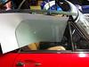 08 Fiat Dino Spider Form der Seitenscheiben 01