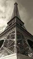Tout Eiffel (Babar-) Tags: bestof