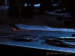 HURTS @ Gasometer, Wien 17.11.2013, Austria (szucia) Tags: wien november autumn adam hurts paul austria goldberg concert amy live gig may anderson watson pete theo exile photoset gasometer lael walsham 2013 exiletour hutchcraft hurtsband lastfm:event=3677289